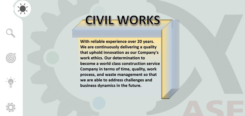 civil_works