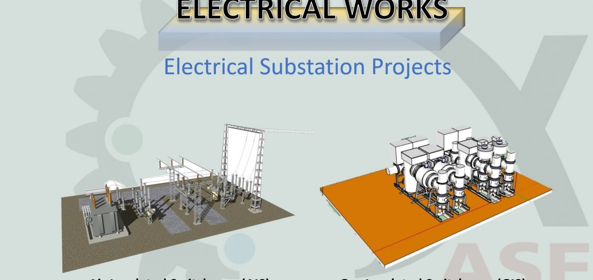 electrical_works