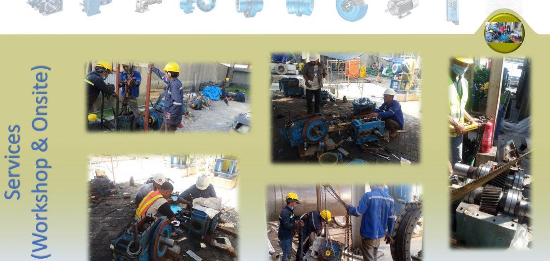 services-workshop_onsite2
